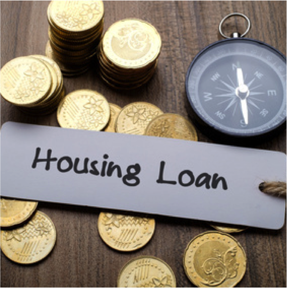 housing loans for foreign individuals