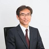 Norihiko Hirose
