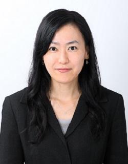長澤 朋子
