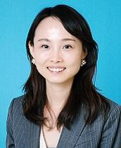 Chie Naoi