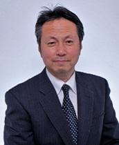 Hirofumi Takashita