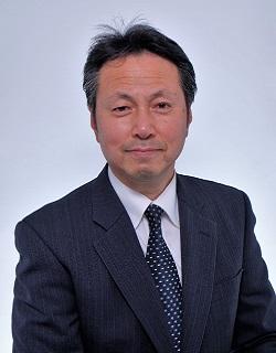 Agent: Hirofumi Takashita