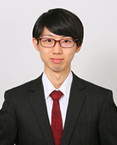 Daiki Takeda